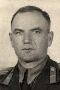 К.Ф.Ветошкин
