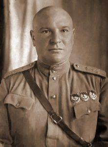 И.Г.Девотченко