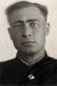 В.АОлиферко