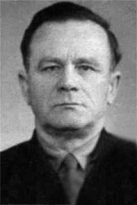 Ф.С.Лещенко