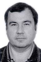 Н.В.Азин