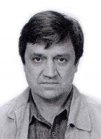 В.В.Лебедев