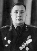 В.И.Сироткин