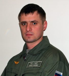С.С.Худов