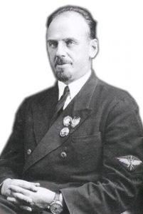 Ф.Б.Фарих