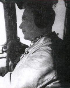 Р.Ф.Фарих