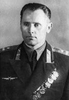 Д.Ф.Тихомиров
