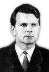 В.А.Андреев
