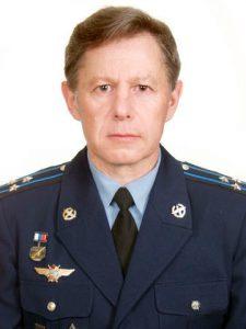 А.С.Бутаков