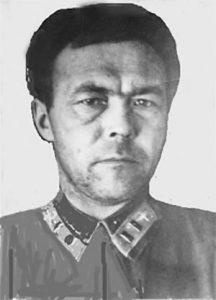 Д.И.Буткин