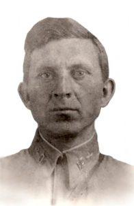 А.И.Галкин