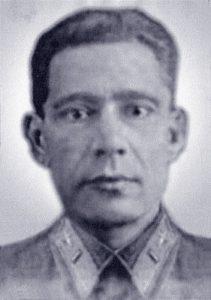 П.С.Иванов