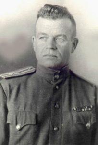 В.С.Семенов