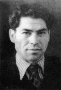 Н.Ш.Шамилов
