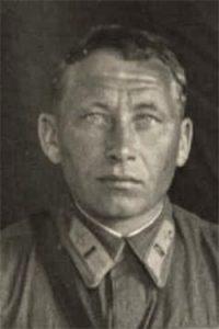 В.И.Скупченко