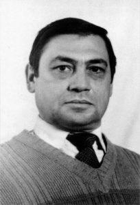 Г.А.Цыкун