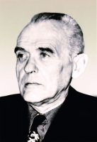 А.Г.Афанасьев