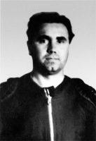 Ю.А.Андреев