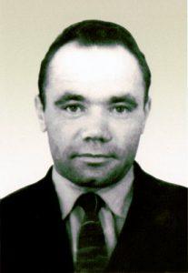 В.Г.Бочкала