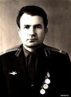 О.А.Киричук
