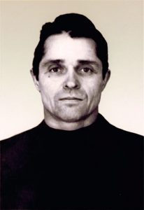 С.В.Пырков