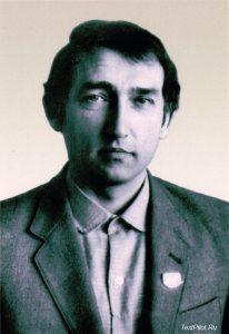 О.В.Жуков