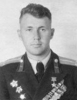 В.А.Симанчук