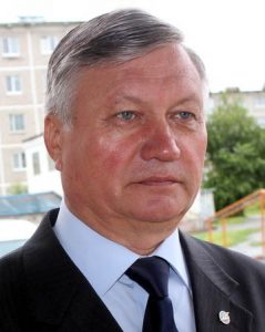 И.Л.Зинов