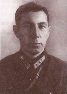 Д.И.Бузанов