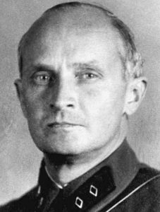 И.И.Зильберт