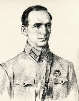 В.С.Коннэрт