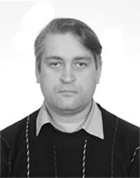 Н.М.Григорьев