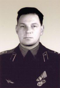 В.К.Гросс