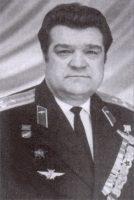 Ю.А.Ловков