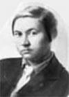 К.М.Бережная