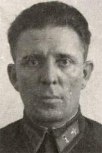 Н.Д.Бакин