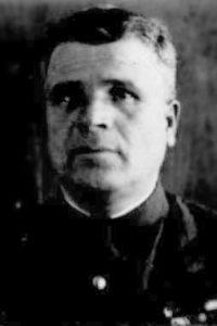 С.С.Чеголь