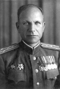 Н.А.Дарский