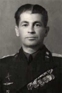 К.Н.Холобаев