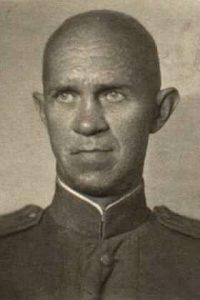 М.Г.Каверин