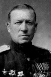 С.Д.Королев