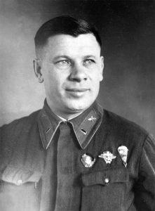 В.Д.Козуля