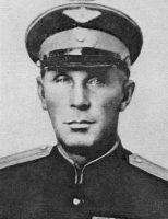 А.П.Лебедев