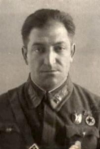 А.В.Павлов