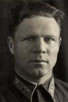 В.А.Сидоренко