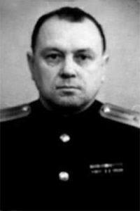 П.В.Яковлев