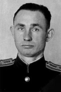 Н.В.Крутиков