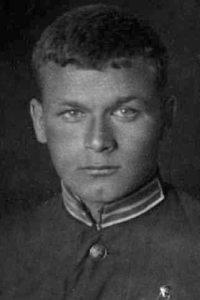 А.В.Назаров