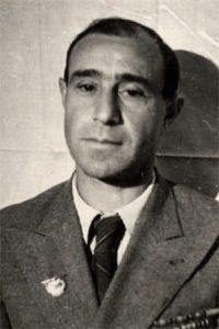 А.И.Восканов