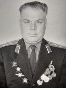 К.В.Антипенков